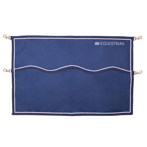 Hy Equestrian Stable Guard - 60 x 95cm