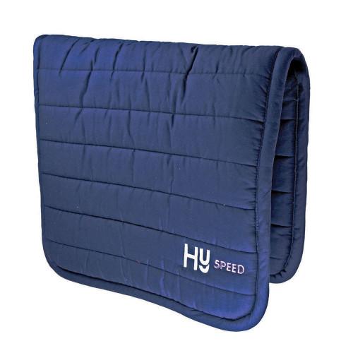 HySPEED Reversible Comfort Pad in Navy