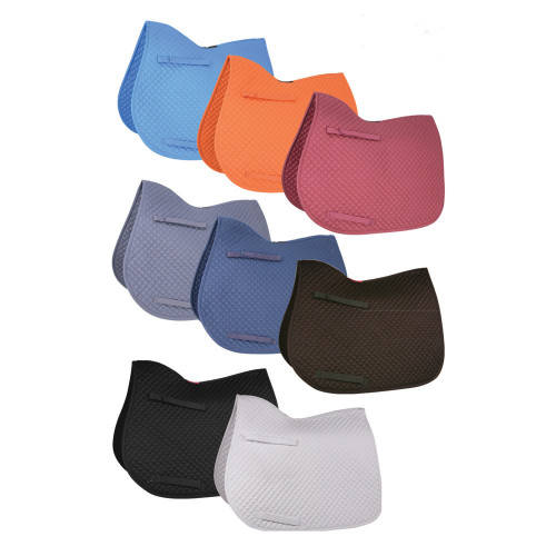 Variance Of Colours HyWITHER Competition All Purpose Pad