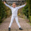 Hy Equestrian Melton Children's Jodhpurs