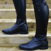 Hy Equestrian Sicily Riding Boot