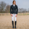 Hy Equestrian Ladies Roka Competition Jacket