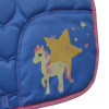 Star in Show Saddle Pad by Little Rider