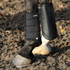 Hy Equestrian Armoured Guard Neoprene Brushing Boots