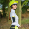 Reflector Phone & Key Holder by Hy Equestrian