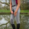 Hy Equestrian Arabella Breeches