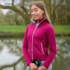 Hy Equestrian Arabella Fleece