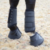Hy Equestrian Armoured Guard Event Plus Front Boots