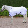 Hy Signature Guard Detachable Fly Rug