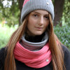 Hy Equestrian Luxembourg Luxury Snood