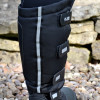 Hy Equestrian Atlantic Winter Boots