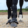 Hy Equestrian Armoured Guard Pro Reaction Over Reach Boots