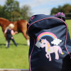 Little Unicorn Complete Grooming Kit Rucksack by Little Rider