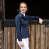 Hy Equestrian Motion Xtreme Competition Jacket