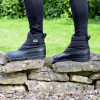 Hy Equestrian Pacific Short Winter Boots