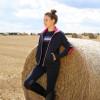 Hy Equestrian Mizs Eugenie T-Shirt