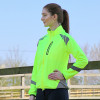 Reflector Children's Jacket by Hy Equestrian
