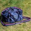 Hy Signature Grooming Bag