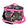 Hy Equestrian Merry Go Round Grooming Bag