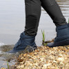 Hy Equestrian Muck Boots