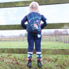 I Love My Pony Collection Complete Grooming Kit Rucksack by Little Rider