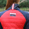 Hy Equestrian Richmond Collection Padded Jacket
