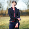 Hy Equestrian Richmond Collection Jacket
