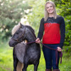 Hy Equestrian Richmond Collection Jumper