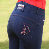 Hy Equestrian Richmond Collection Breeches
