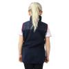 Sophia Gilet by Little Rider