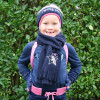 I Love My Pony Collection Head Band and Scarf Set by Little Rider