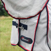 DefenceX System Airflow Detachable Fly Rug