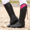 Hy Equestrian Erice Riding Boot