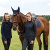 Hy Equestrian Synergy Base Layer