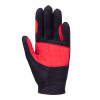 Tractor Collection Fleece Gloves by Little Knight