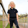 Dazzling Dream Polo Shirt by Little Rider