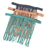 Hy Fly Fringe - Assorted Colours