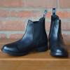 Hy Equestrian Durham Jodhpur Boot